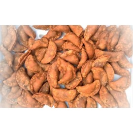 Barbajuan bio - lot de 6
